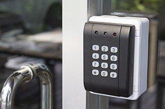 ny-auto-oceanside-residential-locksmith