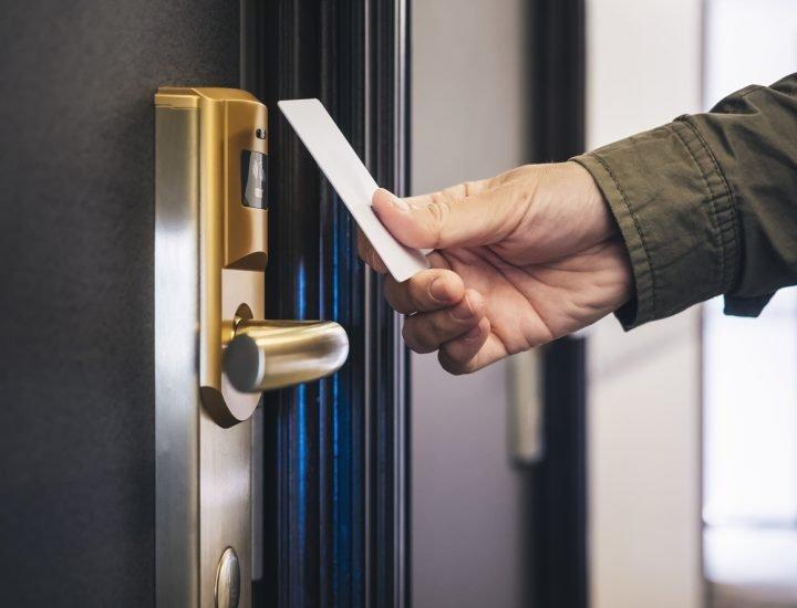 business-11572-car-ny-locks-key-new-york-automotive-24-hour-installed-county-lock-office-automobile-oceanside-home-auto-locksmith