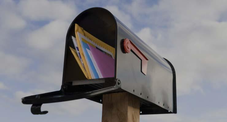 Rekey-Mailbox-Lock
