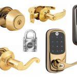 locksmith-in-oceanside-ny-locksmith-oceanside-ny-24-hour-locksmith-oceanside-ny