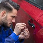 locksmith-bellmore-11572-locksmith-in-bellmore-locksmith-bellmore