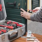 home-locksmith-services-ny-home-locksmith-services-home-locksmith-services-in-queens