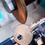 24-hour-locksmith-oceanside-ny-24-hour-locksmith-oceanside