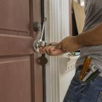 best-smart-deadbolt-locks-smart-deadbolt-door-lock-smart-deadbolt-locks-smart-deadbolt