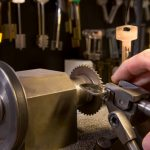 local-locksmiths-in-the-area-automotive-locksmiths-in-the-area-locksmiths-in-the-area