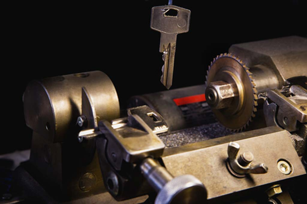 lock-auto-24-hour-oceanside-queens-house-locksmith-locks-11572-automotive-lockout-ny-new-york-key-car-office