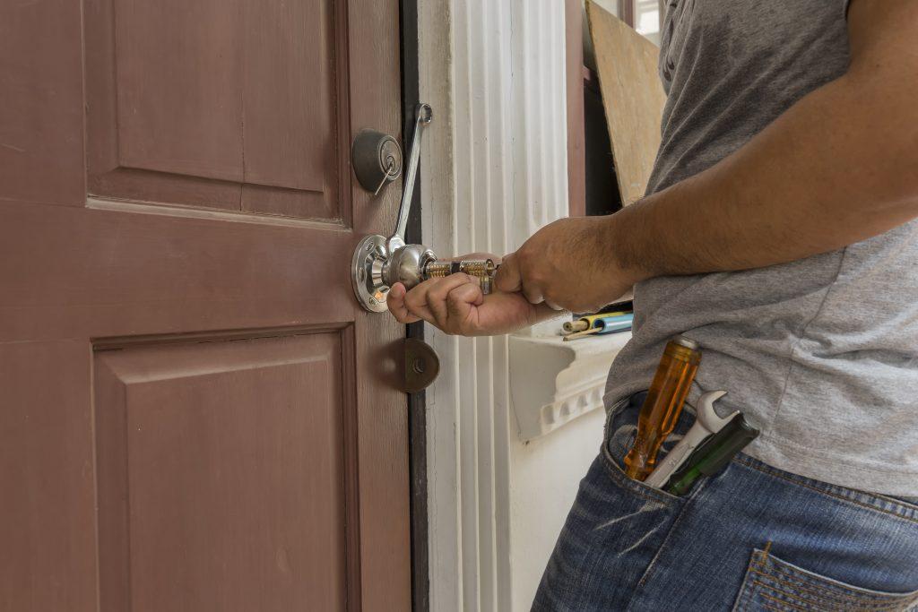 Locksmith Near Me Oceanside NY 11572