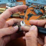 lock-installation-in-oceanside-ny-lock-installation-in-oceanside-lock-installation-oceanside
