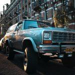 automobile-locksmith-ny-ram-auto-11572-oceanside-car-home-office-automotive