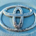 Toyota 2 scaled