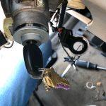 car-home-automobile-lock-office-key-automotive-house-freeport-oceanside-lockout-auto-locksmith-new-york-ny