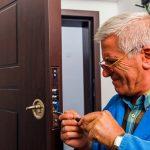 door-knob-lock-installation-door-knob-lock-install