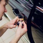 Locksmith For Dodge Car