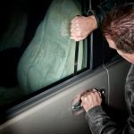 locksmith-bmw-car-nassau-county