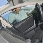 nassau-county-car-locksmith-bmw