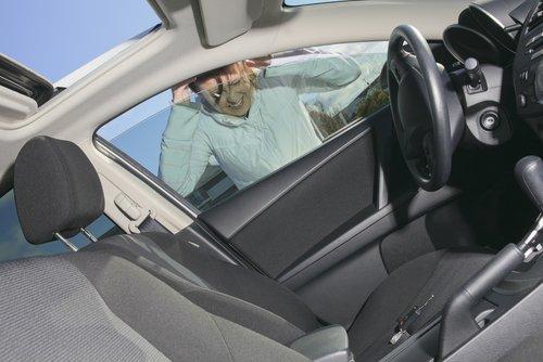 11572-auto-cars-car-locksmith