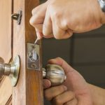 lock-nassau-county-services-installation