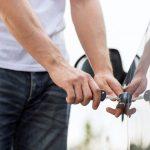 chevrolet-nassau-county-car-locksmith