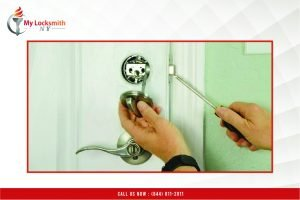Locksmith in Oceanside NY 11572