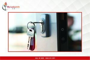 Residential Locksmith Oceanside