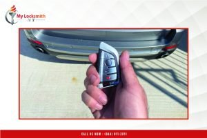 The Best Locksmith In Oceanside, NY