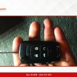 near-me-keys-cars-nassau-county-replacement