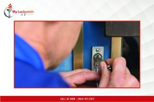 Locksmith Services Nassau County Near Me