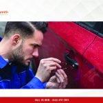 locksmith-near-me-for-car-locksmith-near-me-for-auto-locksmith-near-me-for-automobile-locksmith-near-me-for-cars