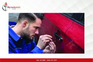 Car Cheap Locksmith Near Me