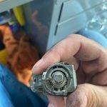rsz my locksmith ny 4