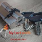 2my locksmith ny 2 2