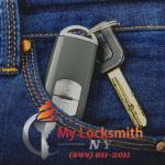 2my locksmith ny 2 4