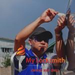 2my locksmith ny 2 8