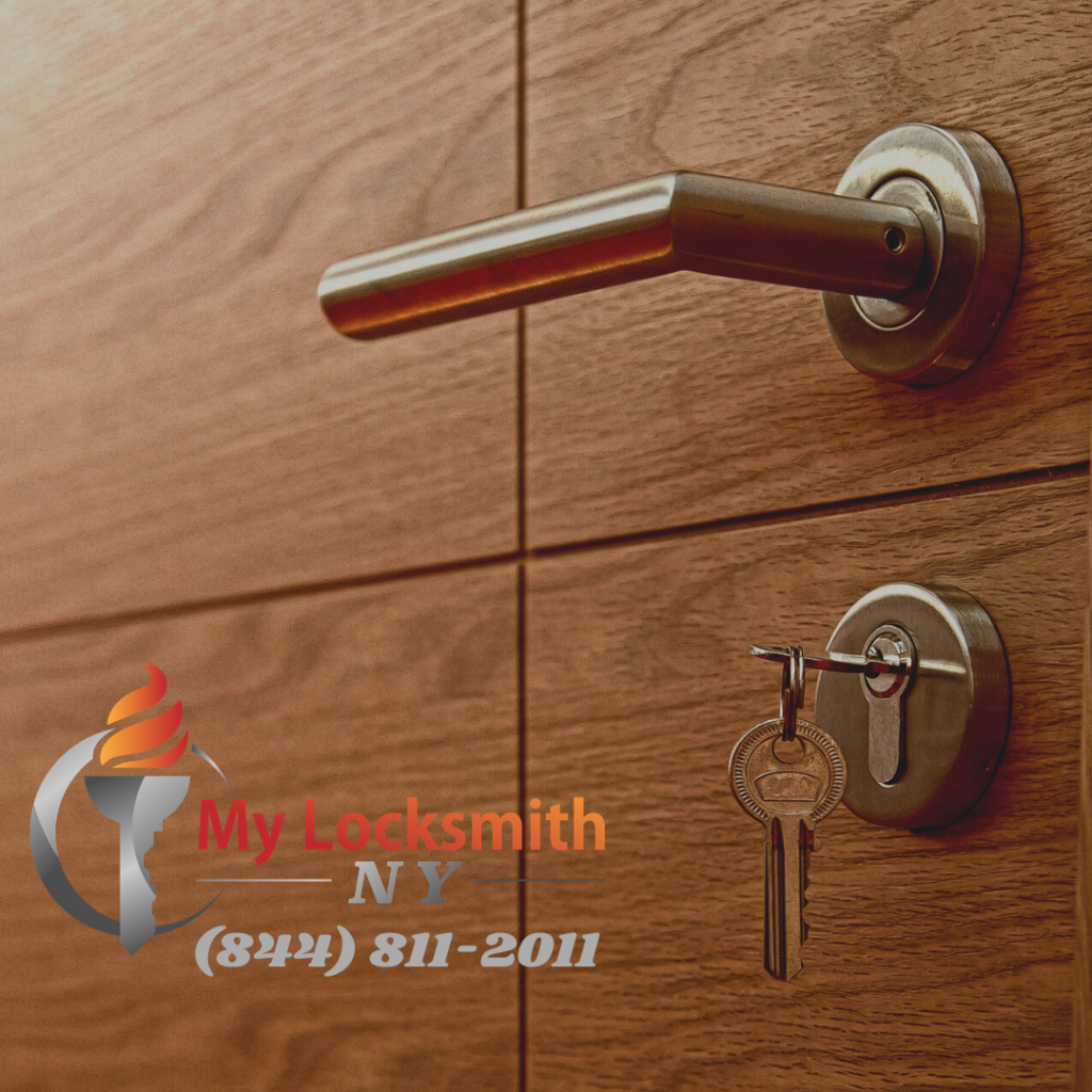 Home Lock Out Nassau County