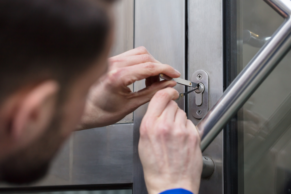 Locksmith Near Me Long Beach NY