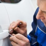 locksmith-near-me-long-beach-locksmith-near-me-long-beach-locksmith-near-me-long-beach-ny