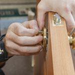 mobile-locksmith-oceanside-locksmith-oceanside-locksmith-oceanside-ny-mobile-locksmith-oceanside-ny-mobile-locksmith