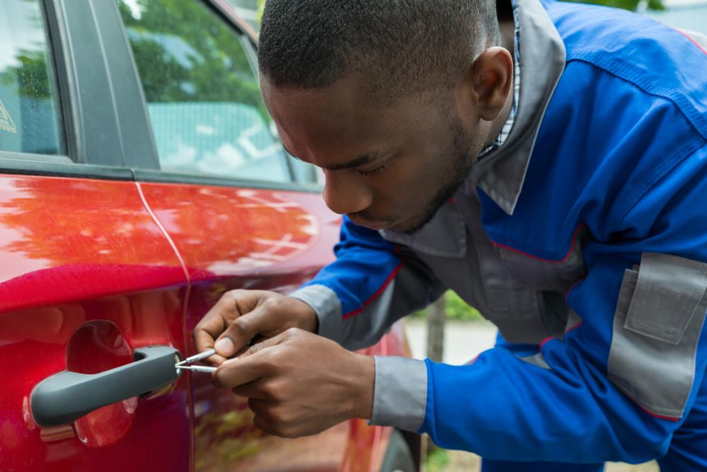 car-locksmith-near-me-oceanside-24-hour-auto-locksmith-near-me-locksmith-near-me-car-locksmith-near-me-car-locksmith-near-me-oceanside-ny